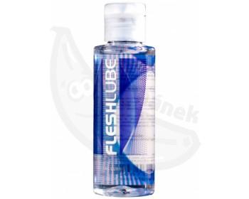 Lubrikační gel Fleshlight Water, 100 ml