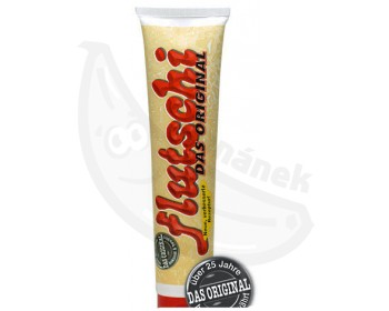 Lubrikační gel Flutschi